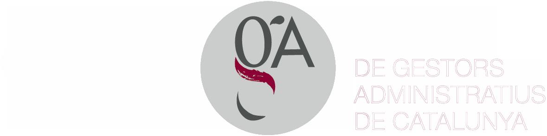 Logo_ColegiGestors