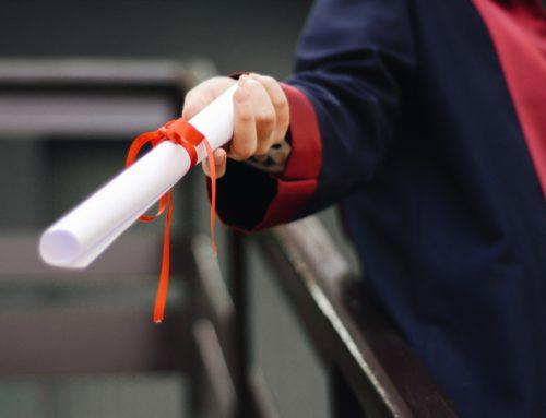 Nou màster en gestió administrativa a la Universitat de Girona